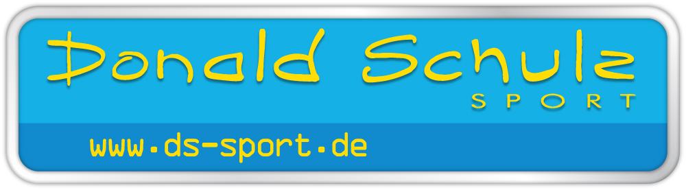 Donald Schulz Sport