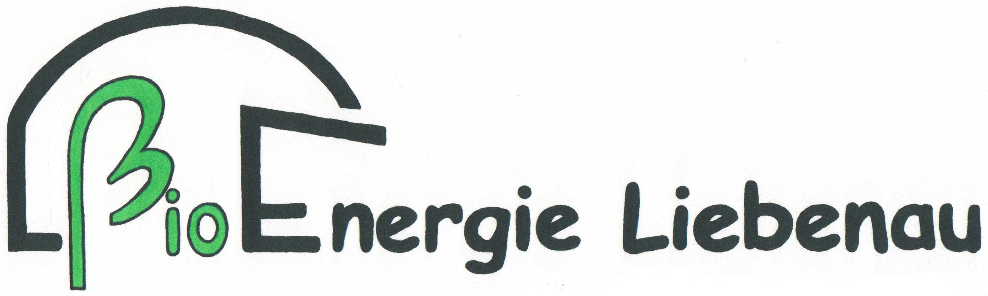 Bio Energie Liebenau
