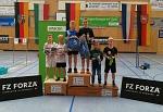 FZ FORZA-AVACON-CUP 2018 JD U11