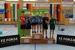 FZ FORZA-AVACON-CUP 2018 JD U13