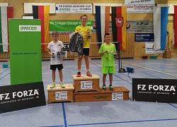 FZ FORZA-AVACON-CUP 2018 JE U11©SG Pennigsehl/Liebenau