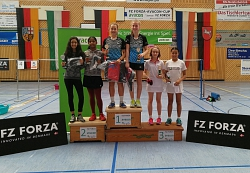 FZ FORZA-AVACON-CUP 2018 MD U13©SG Pennigsehl/Liebenau
