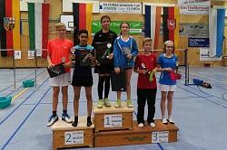 FZ FORZA-AVACON-CUP 2018 MX U13©SG Pennigsehl/Liebenau