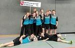 Neumünster 2017 Schülermannschaft